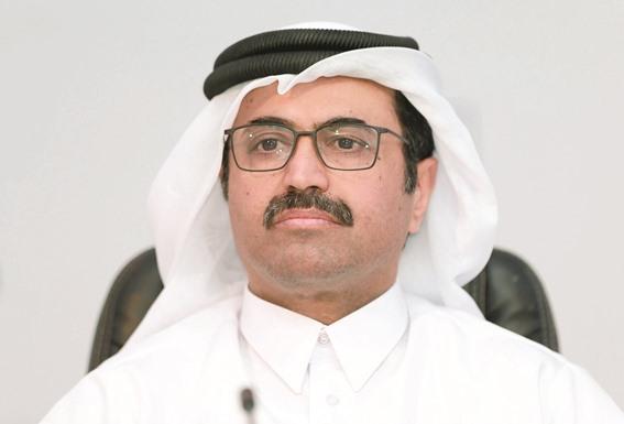 الدوحة تستضيف مؤتمر الكفاءات الهندسية