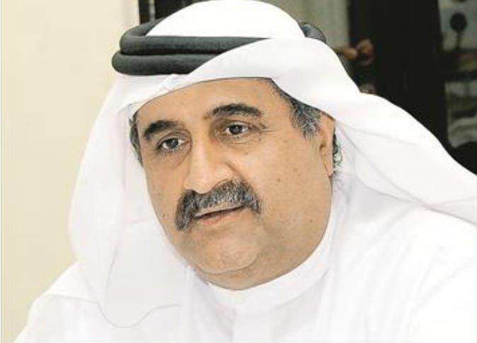 """الجولو لـ""""الشرق"""": جمعية المهندسين توقع مذكرة تفاهم مع استاد قريباً"""