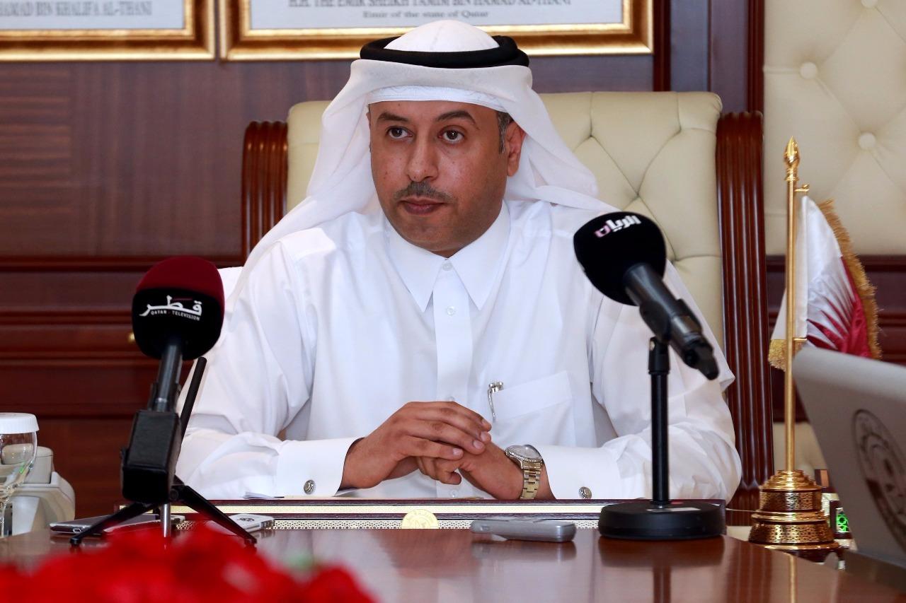 تعيين مجلس إدارة مؤقت لجمعية المهندسين القطرية