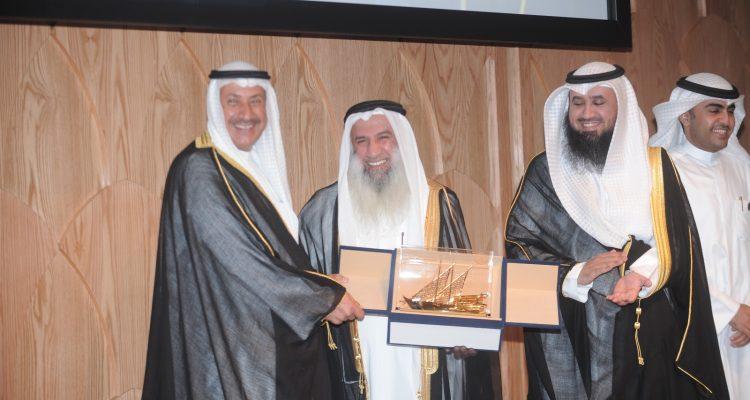 الجمعية تشارك في يوم المهندس الكويتي