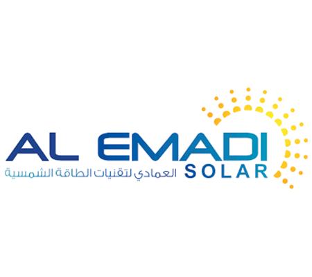 Al Emadi Solar