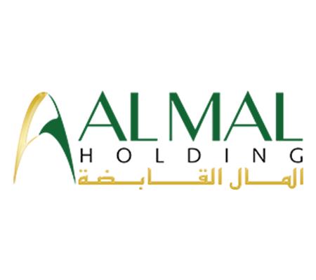 Al Mal Holding