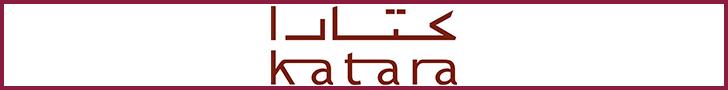 Katara Cultural Village