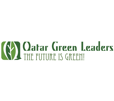 Qatar Green Leaders