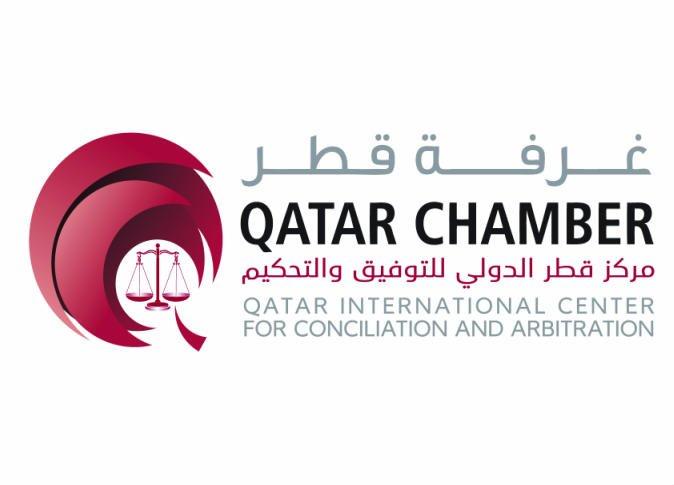 مذكرة تفاهم بين مركز قطر للتحكيم والمعهد الملكي للمساحين الإنشائيين في بريطانيا