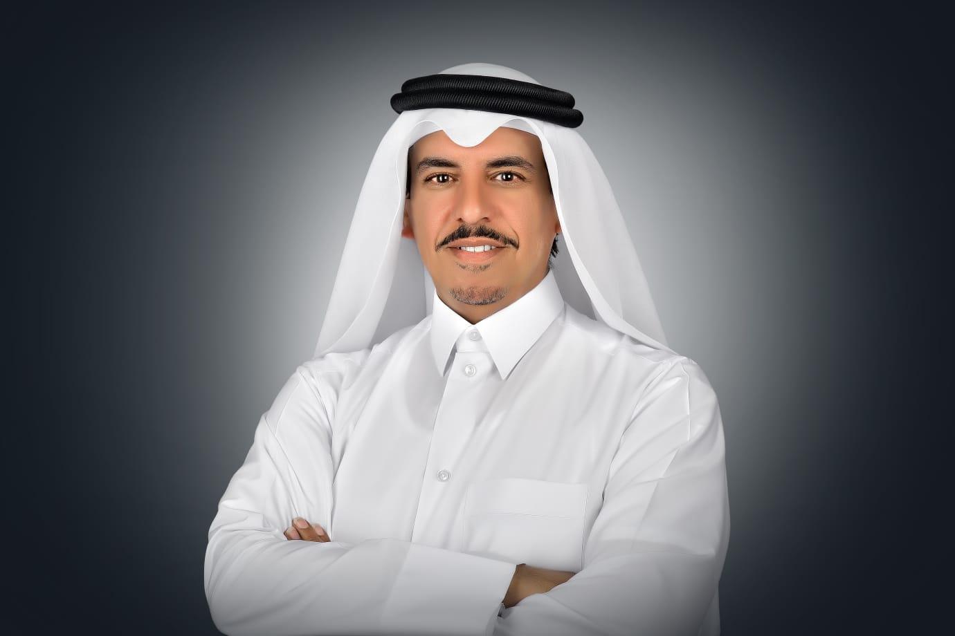 المهندس خالد النصر – رئيس مجلس إدارة جمعية المهندسين القطرية: إن خدمة حافلات النقل العام بحاجة لاستراتيجية عاجلة لتطويرها
